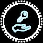 Marvel-Realty_Logo_12